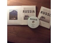 The Outpost Vol.1 Russia