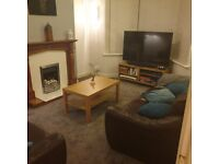 Lovely House to Rent in Stoke - 18mins walk to Cov City Centre ★ Rent with all Bills ★
