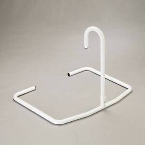 Bed Stick - Hook Style Holder Weston Creek Preview