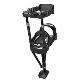 iWALK 2.0 Hands-Free Knee Crutch