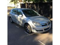 Excellent condition Astra