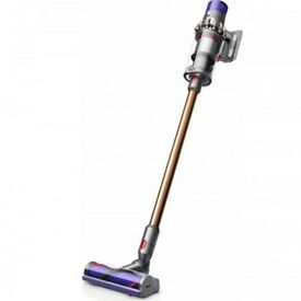 Dyson V10 Absolute + Bagless Vacuum Cleaner - FREE NEXT DAY DELIVERY