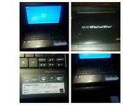 Acer Aspire One D255 notebook
