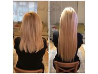 Sleek Locks - Hair Extension MODELS REQUIRED - Mobile throughout Renfrewshire