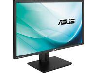 "ASUS PB287Q - 28"" 4K LED Monitor"