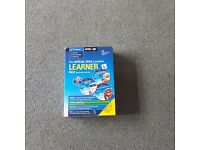 DVSA complete learner pack pc/mac DVD-Rom