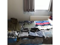 BOYS Clothes ***Great Bundle*** Age 7yrs *LIKE NEW*