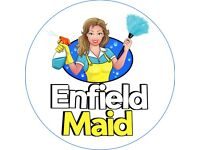Domestic Cleaning Services in North London (END OF TENANCY, DEEP CLEANING)