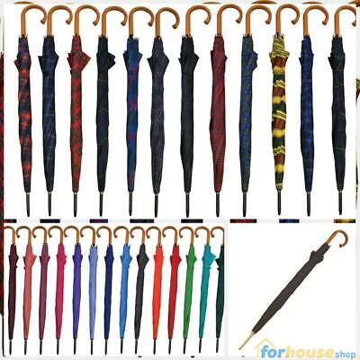 Ombrello golf automatico 3005 - 3005 s vari colori