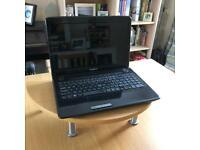 Novatech Windows 10 Laptop