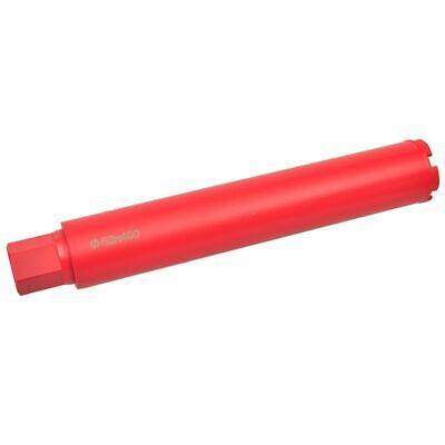 2.5 X 1 4 Dry And Wet Diamond Core Drill Bit M0k0
