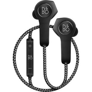 Beoplay H5 wireless - Bang olufsen