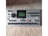 Elektron Machine Drum MK11