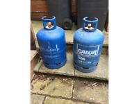 Gas canister | Stuff for Sale - Gumtree