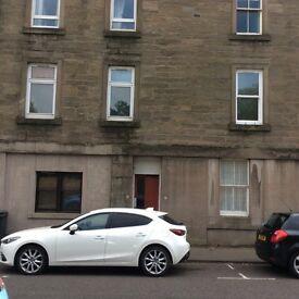 Flat 1/2, 13 Dudhope Street, Dundee, DD1 1JT