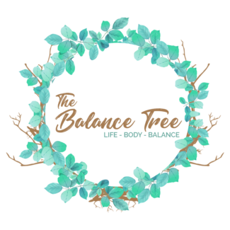 The Balance Tree (Bowen Therapy)