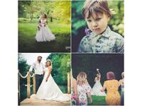 Wedding Photographer - Norwich & Norfolk- Creative & Modern - Published & Qualified - Affordable