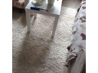 Lovely IKEA rug