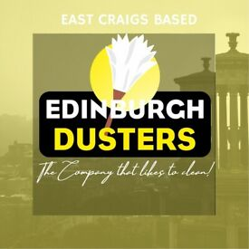 Cleaning company Edinburgh - Moving In/Moving Out/ End of Tenancy/One Off Cleaning/Carpets and more