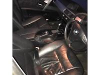 Working car BMW