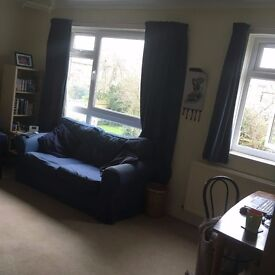 Atney Road, Central Putney - 2 Double Bedroom Furnished Flat