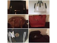 New bags for sale really good price