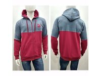 PUMA Men's Hoodies Jackets for Wholesale Only