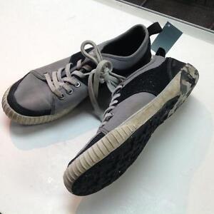 Ladies Merrell Sneakers (sku: Z14750)