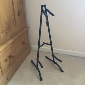 Guitar stand for sale