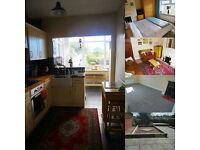3 Bed House For Sale Meir Park/Blythe Bridge