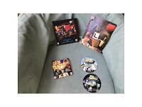 Grim Fandango - Lucas Arts - PC CD-ROM. 3D Adventure Game. VGC Rare cult game