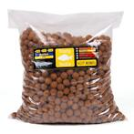 Tasty Baits SCOPEX - BOILIE - 20MM - 10KG