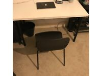 IKEA LINNMON Desk 120 x 60 cm