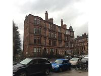 FABULOUS 4 BED HMO IN THE WONDERFUL WEST END
