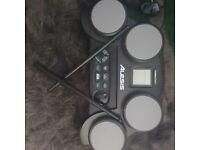 Alesis Drums