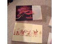 Genesis Original Vinyl Mint Condition