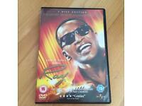 Ray DVD (2008) Jamie Foxx