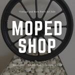 moped.shop