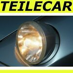 TEILECAR.COM Porsche Ersatzteile