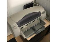 HP INKJET 1220c PRINTER - A3 [ REDUCED ]