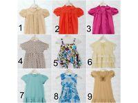 Italian fabrics for sale (linen, silk, cotton, blends etc.)