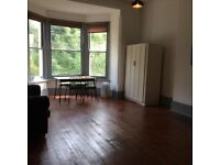 2 shared double bedroom flat to rent