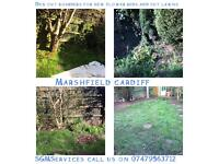 All your garden needs...!!!!