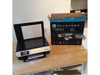 HP Envy 5530 Wifi Printer / Scanner / Copier