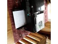 HP Office jet 4500 printer/scanner/photocopier