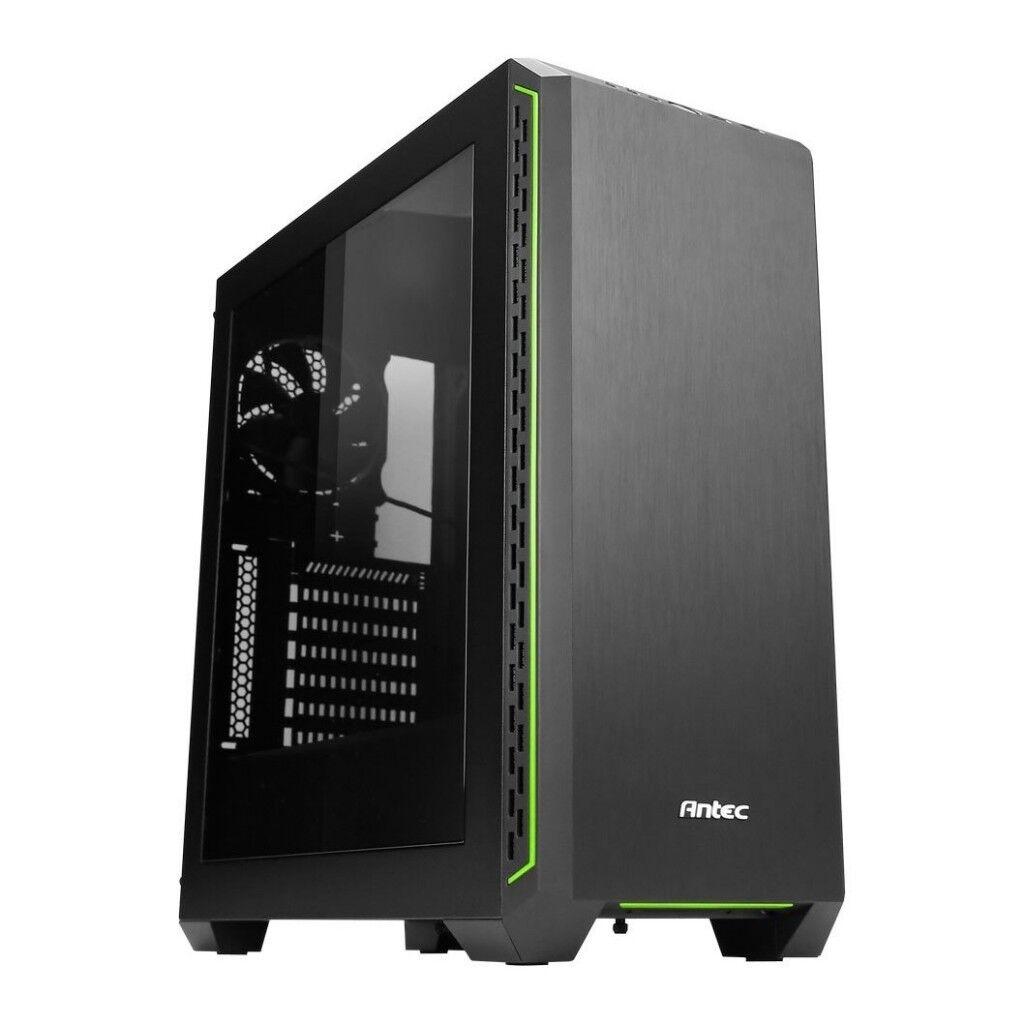 New Core i7 (VR   4K) Gaming PC - GTX 1060oc, i7-4770 3.9 GHz, 16GB RAM,  250GB SSD, 1TB HDD . ccb148a0f1e7