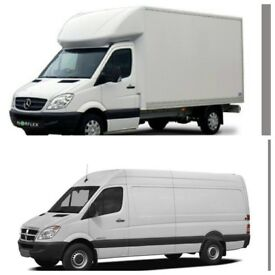 COMPANY HOUSE MOVERS NATIONWIDE OFFICE REMOVAL MAN AND VAN MOVERS CHEAP MAN WITH VAN MOVING VAN