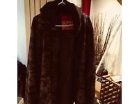 Superdry men's jacket