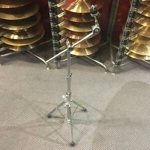 Sonor Boom Stand - usagé/used