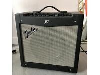 Fender Mustang II 40 watt guitar amp